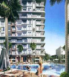 Serenity-Grand-Kaptan-Apartments-in-Alanya--11-