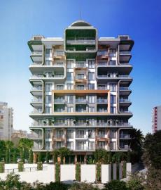 Serenity-Grand-Kaptan-Apartments-in-Alanya--12-