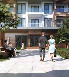 Serenity-Grand-Kaptan-Apartments-in-Alanya--13-