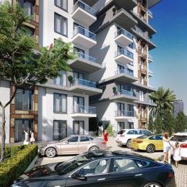 Serenity-Grand-Kaptan-Apartments-in-Alanya--14-