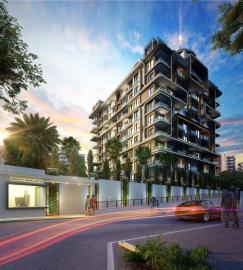 Serenity-Grand-Kaptan-Apartments-in-Alanya--15-