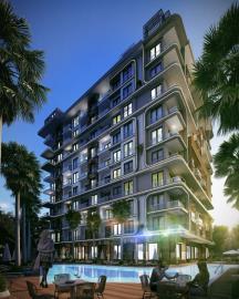 Serenity-Grand-Kaptan-Apartments-in-Alanya--16-