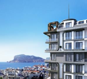 Serenity-Grand-Kaptan-Apartments-in-Alanya--17-