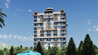 Serenity-Grand-Kaptan-Apartments-in-Alanya--18-