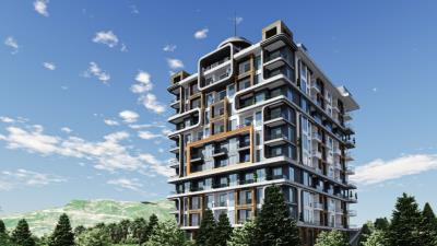 Serenity-Grand-Kaptan-Apartments-in-Alanya--19-