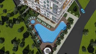 Serenity-Grand-Kaptan-Apartments-in-Alanya--20-