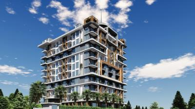 Serenity-Grand-Kaptan-Apartments-in-Alanya--21-