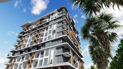 Serenity-Grand-Kaptan-Apartments-in-Alanya--23-
