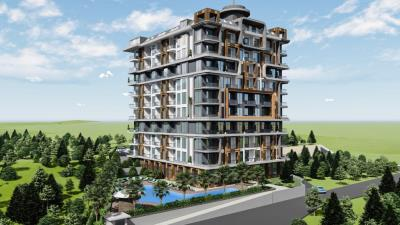 Serenity-Grand-Kaptan-Apartments-in-Alanya--24-