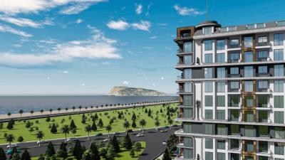 Serenity-Grand-Kaptan-Apartments-in-Alanya--25-