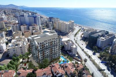 Serenity-Grand-Kaptan-Apartments-in-Alanya--26-