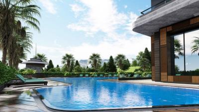 Serenity-Grand-Kaptan-Apartments-in-Alanya--27-