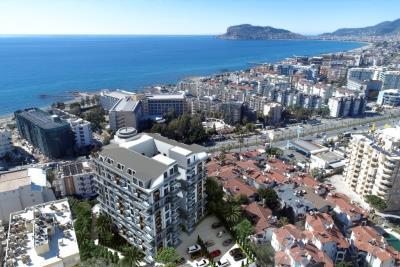 Serenity-Grand-Kaptan-Apartments-in-Alanya--29-