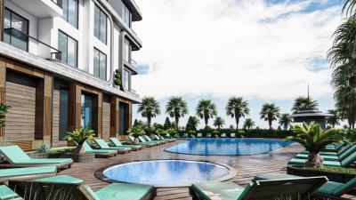 Serenity-Grand-Kaptan-Apartments-in-Alanya--30-