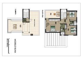 Image No.29-4 Bed Villa / Detached for sale