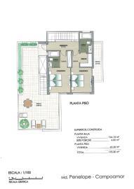 Penelope-First-floor