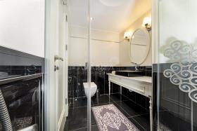 Image No.15-Appartement de 5 chambres à vendre à Cikcilli