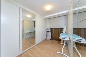 Image No.17-Appartement de 5 chambres à vendre à Cikcilli