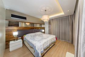 Image No.10-Appartement de 5 chambres à vendre à Cikcilli