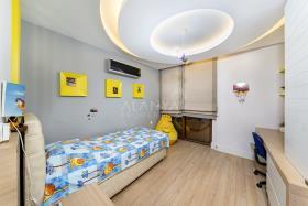 Image No.12-Appartement de 5 chambres à vendre à Cikcilli