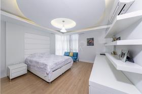 Image No.11-Appartement de 5 chambres à vendre à Cikcilli