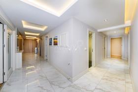 Image No.13-Appartement de 5 chambres à vendre à Cikcilli