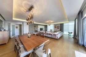 Image No.1-Appartement de 5 chambres à vendre à Cikcilli