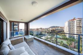 Image No.9-Appartement de 5 chambres à vendre à Cikcilli