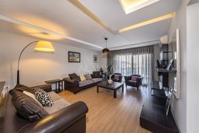 Image No.7-Appartement de 5 chambres à vendre à Cikcilli