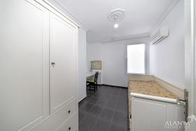 Image No.3-4 Bed Penthouse for sale