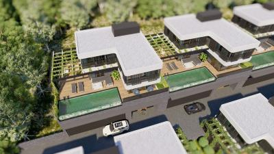 Alanya-Properties-Horizon-Luxury-Villas--2-