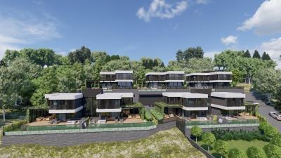 Alanya-Properties-Horizon-Luxury-Villas--1-