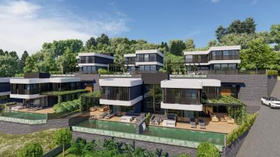 Alanya-Properties-Horizon-Luxury-Villas--3-