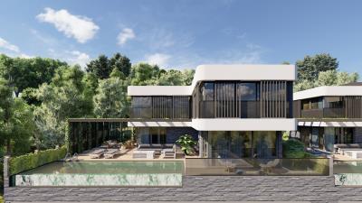 Alanya-Properties-Horizon-Luxury-Villas--4-