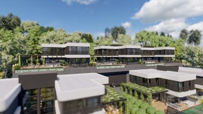 Alanya-Properties-Horizon-Luxury-Villas--5-