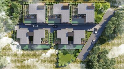 Alanya-Properties-Horizon-Luxury-Villas--6-