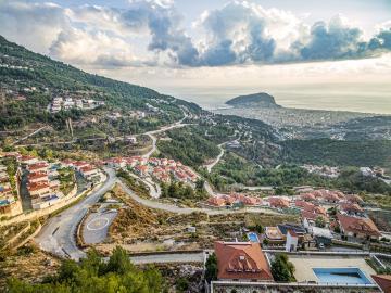 Alanya-Properties-Horizon-Luxury-Villas--9-