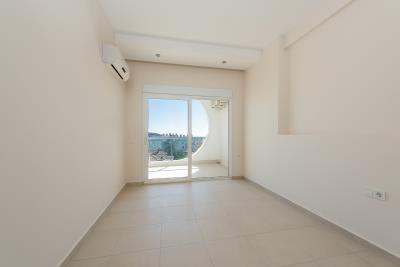 apartments-for-sale-in-alanya--1-