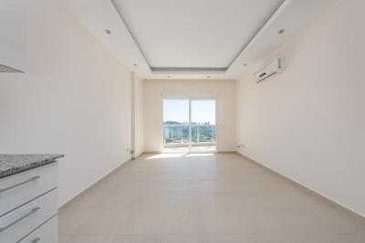 apartments-for-sale-in-alanya--2-