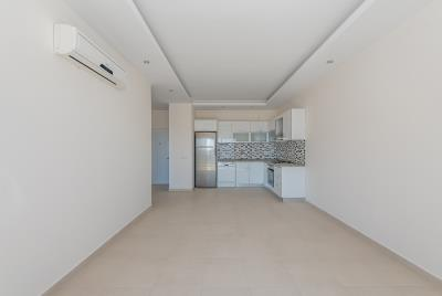apartments-for-sale-in-alanya--3-