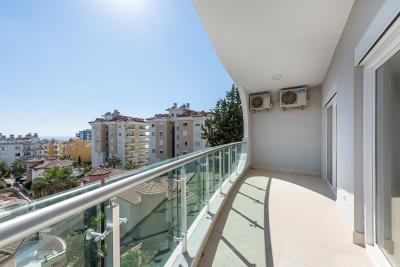 apartments-for-sale-in-alanya--4-