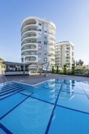 apartments-for-sale-in-alanya--5-