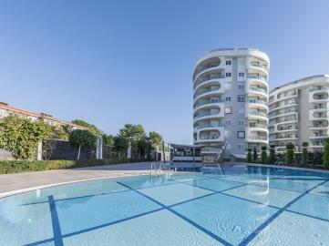 apartments-for-sale-in-alanya--6-