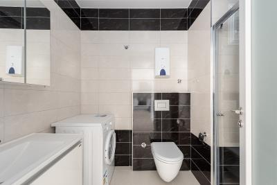 apartments-for-sale-in-alanya--7-