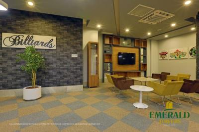 EMERALD-TOWERS-OCTOBER--46-