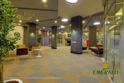 EMERALD-TOWERS-OCTOBER--47-