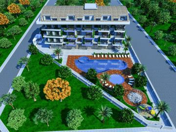 Apartments-for-sale-in-Oba--4-