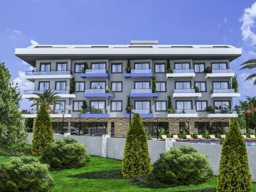Apartments-for-sale-in-Oba--1-