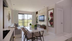 Image No.4-Appartement de 1 chambre à vendre à Oba