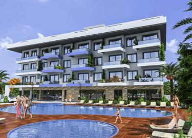 Apartments-for-sale-in-Oba--2-